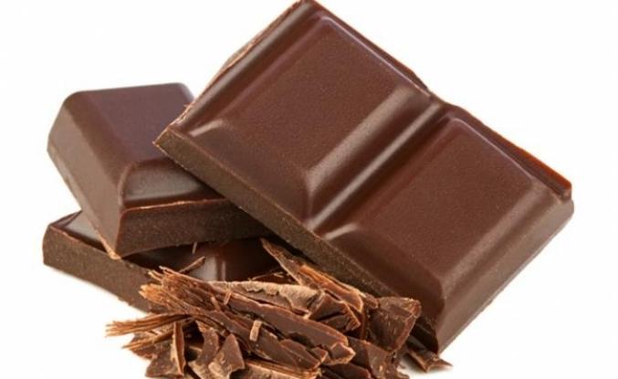 Dış Ticarette İlk Sırada Kakao, Çikolata ve Şekerleme