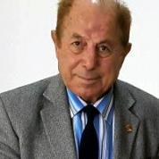 Mustafa ERTAŞ