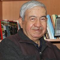 Mustafa KOÇAK